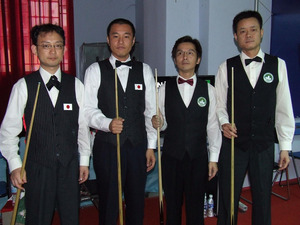 TeamJPNvsMAC-Doubles.JPG