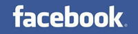 facebook-logo-edd3d-a4a13.jpg